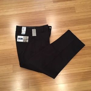 Dockers Black chino Pants W28 L32
